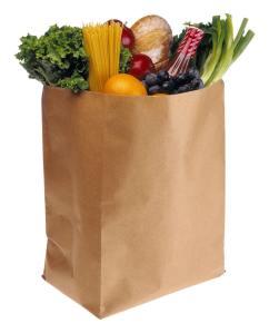 Grocery%20Bag-2